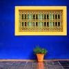 Два музея на Ив Сен Лоран отварят в Париж и Маракеш