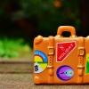 Travel Academy – водещо събитие в туризма