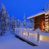 Не си чувал за Рука във Финландия? 10 причини да го направиш!