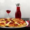 Как да хапнем евтино в ресторант в чужбина