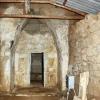 Тракийски гробници Хелвеция и Грифони край Казанлък