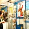 Музей на водката в Москва (+ 5 факта за водката)
