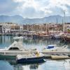 Кирения, Северен Кипър: 8 причини да почивате там