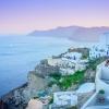 12 причини да посетиш Санторини