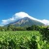 12 странни и любопитни факта за Никарагуа