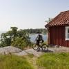 8 необичайни и забавни забележителности в Стокхолм
