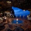 Долче вита в Италия: Вечеряй в ресторант в скалите