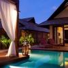 Сватбено пътешествие на Сейшелите – 6 хотела от мечтите за луксозни бягства