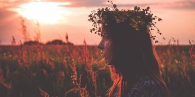 Лятно слънцестоене: 10 тайнствени ритуала, които да изпълниш