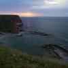Северното Черноморие в 23 необикновени факта