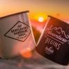 10 идеи за креативни подаръци за пътешественици