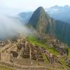 На Мачу Пикчу забраняват посетители без гид (+ още промени)