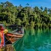 Виза за Тайланд – цена, видове и някои тънкости
