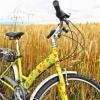 20 песни за каране на колело, които да си тананикате на две гуми