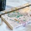 29 вдъхновяващи мисли за пътуването, които не сте чували