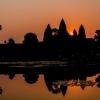 10 съвета преди да тръгнеш за Камбоджа