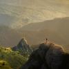 6 неща, които опитните пътешественици правят различно