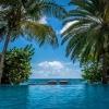 Антигуа и Барбуда – почивка с всички плажни блаженства