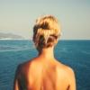 Научно доказано: Да бъдеш близо до вода те прави по-щастлив