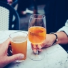 Международен ден на бирата – 5 начина да празнуваш