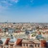 Почивни дни около 22 септември – 9 идеи за екскурзии в Европа