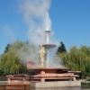 Уикенд маршрут: забележителности около Сапарева баня