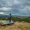 Пашови скали край Юндола – маршрут към гледка и половина