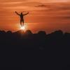 10 луди предизвикателства за пътешественици