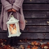 5 предизвикателства за пътешественици за месец октомври