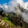 8 уникални неща, които да преживееш в Перу
