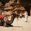 Открий Йордания: Забележителности за начинаещи