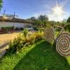 Село Българево: гагаузи, кесме чорба и леене на свещи