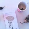 Четиво за из път: Когато животът ти е поезия, чети Вангел Имреоров
