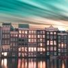 30 сигурни знака, че живееш в Холандия твърде дълго