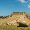Монте Дакоди: Къде в Италия ще се почувстваш като в Месопотамия