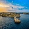 Валета, Малта: забележителности за уикенд откриватели