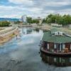 Уикенд в Ниш: 7 забележителности за откриватели