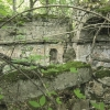 Нанковски манастир Света Мария и легендата за проклятието