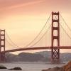 Сан Франциско - един от най-обичаните на света
