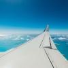 Какво да правим по време на полет: (не)обикновени идеи за в самолета