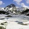 5 приказни места в България, които наистина съществуват