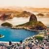 Рио де Жанейро - извън границите на съзнанието