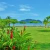 Коста Рика - идеи за необикновено пътешествие