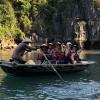 Виетнам и Кралство Камбоджа - пътешествие за сетивата, тялото и душата