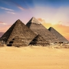 Забележителности в Египет за истински откриватели
