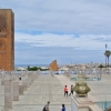Рабат – забележителности в столицата на Мароко
