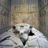 Долината на царете – гробището на фараоните