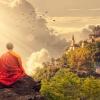 Как да постигнем нирвана според будистите