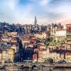Порто започва да събира туристическа такса
