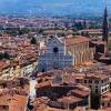 Нов безплатен музей във Флоренция – Колекция Казамонти